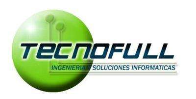 Tecnofullchile servicio técnico para notebook compaq netbook compaq