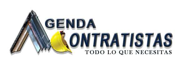 Atencion contratistas y subcontratistas