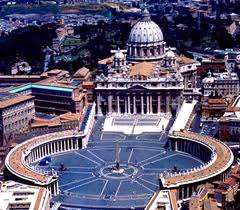 Conclave / elecion del papa - roma 2013