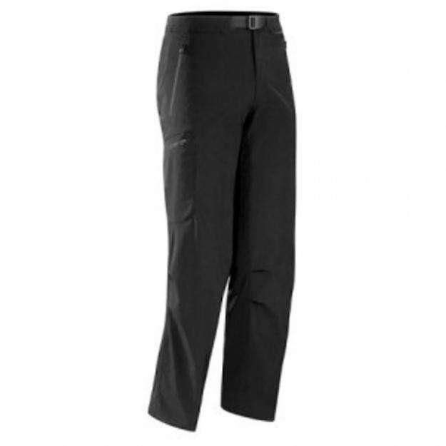 Pantalon softshell corporativos, trabajo, empresas