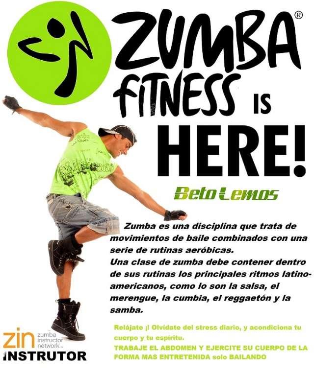 Zumba fitness clases zumba fitness