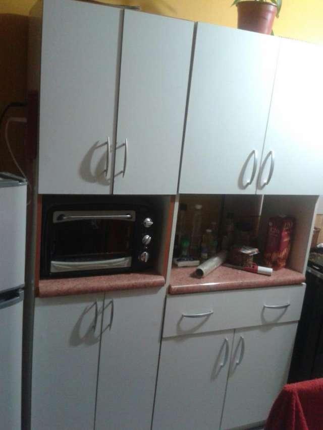 Vendo cama americana, refrigerados, closet y muebles cocina $250000 ...