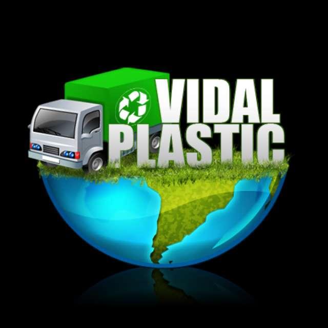 Se buscan proveedores de plástico para reciclaje