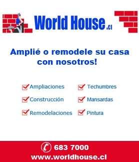 Servicios de construcción todo el año