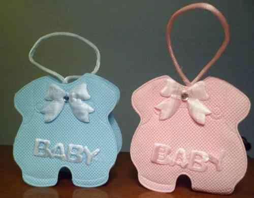 Fotos de Encintados y tarjeteria sole , bautizos , babyshower , ramos 6