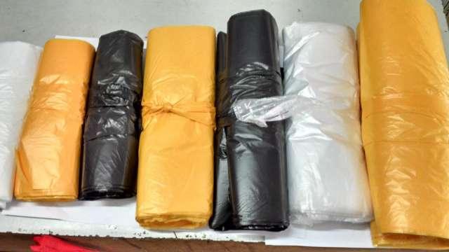 envasesvasos Plasticas De AseoBolsas Distribuidora Articulos ybYf76g