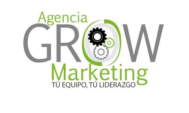 Trabajo vendedor/promotor part/time 2013
