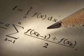 Clases particulares de matemática, física y psu.