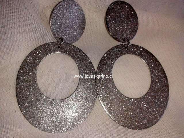 4be2ee53efa1 Ventas de joyas acero quirúrgico al por mayor y detalle en ...