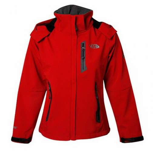 chaquetas north face por fardos