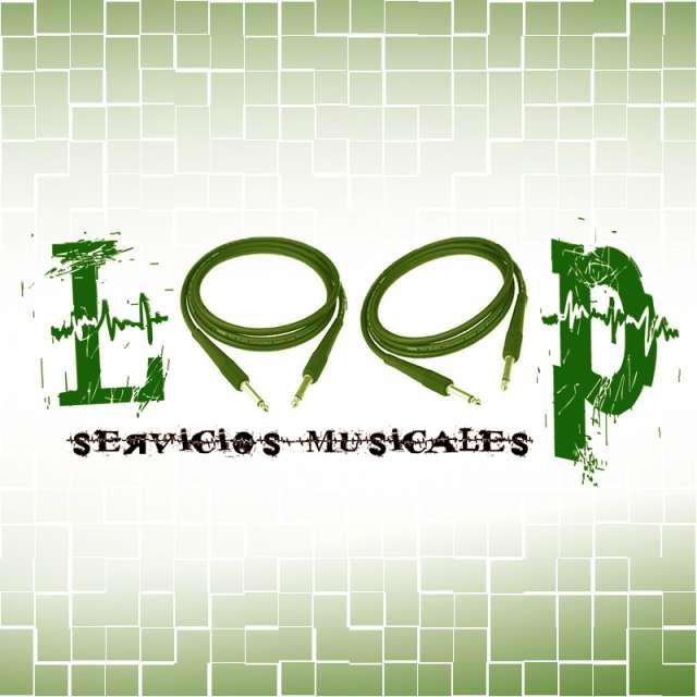 Servicios musicales - grabación/producción