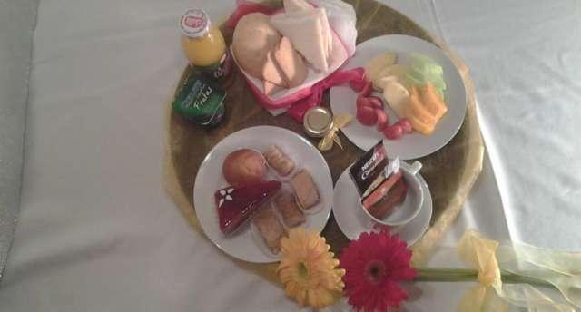 Desayuno dia de la madre a domicilio en Arica - Otros ...