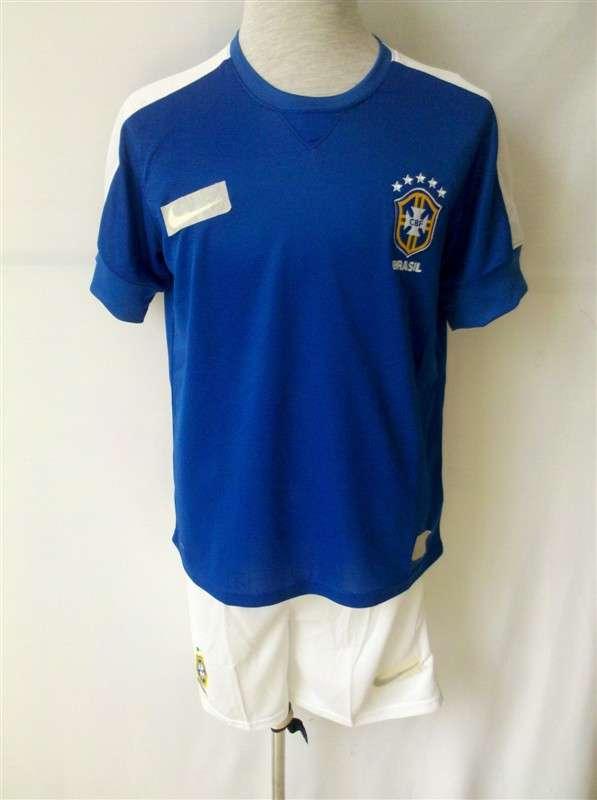 1aa5061c94136 Camisetas futbol baratas españa local