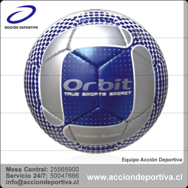 Balones pelotas futbol fifa venta espacial