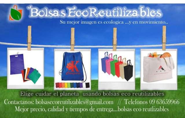 3ca560e5f Bolsas ecologicas de tnt con estampado publicitarios,bolsas de tela ...