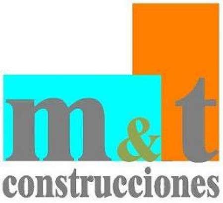 Construcción, ampliación y remodelación