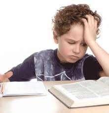Clases particulares - reforzamientos - ayuda en tareas escolares