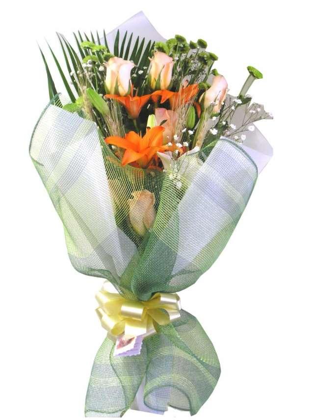 Arreglos Florales Flores Antofagasta Envío A Domicilio En