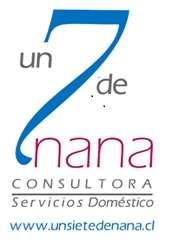 Consultora un 7 de nana servicio domestico