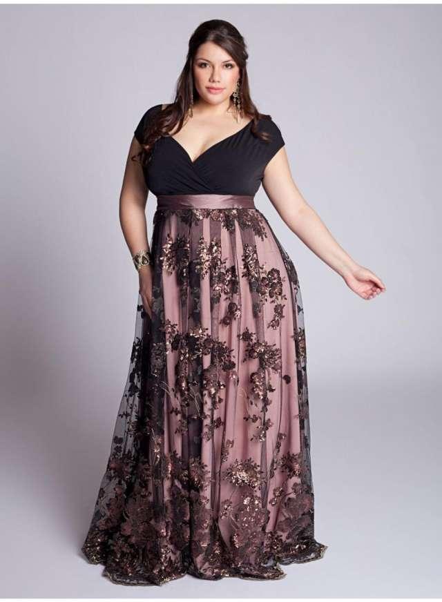 Arriendo vestidos de fiesta tallas grandes santiago