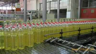 Calidad aceite refinado de girasol alto se envasa en botellas de pet de 1l, 2l, 3l, 5l. bidones de 10l, 15l, 18l, 20l, 25l flexi tanques de los buques a granel 21mt. detalle de la entrega: a más tarda