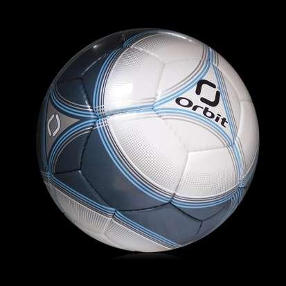 Venta de pelotas de futbol fifa futsal