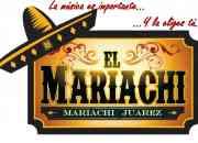 charros a domicilio, mariachis 88690906 consulte ¡¡¡