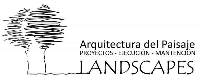 Desea renovar su jardin? landscapes - arquitectura del paisaje