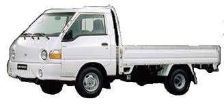 Vendo camion hyundai h100 foster $3.950.000