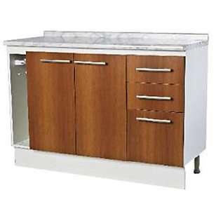 Muebles Modulares Cocina. Muebles Led Cipriano Muebles De Cocina Y ...