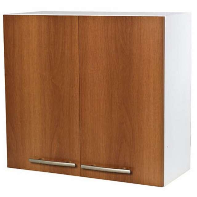 Vendo mueble modular de cocina dos piezas impecable