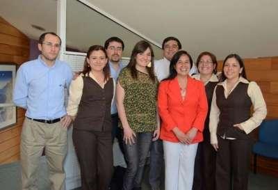Curso administración (m) recursos humanos -