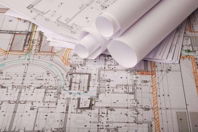 Cubicaciones, presupuestos, apu, gastos generales - constructor civil puc