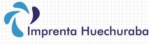 Imprenta huechuraba - servicio de impresión offset y digital
