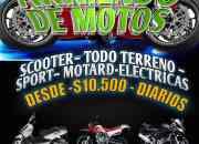 Curso de manejo de motos en ñuñoa y providencia