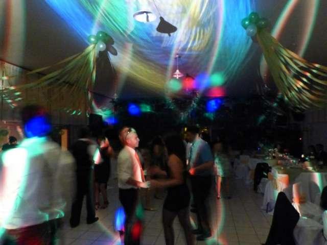 Musica para fiestas en rancagua-dj,iluminacion,animacion de matrimonios,bodas-eventos