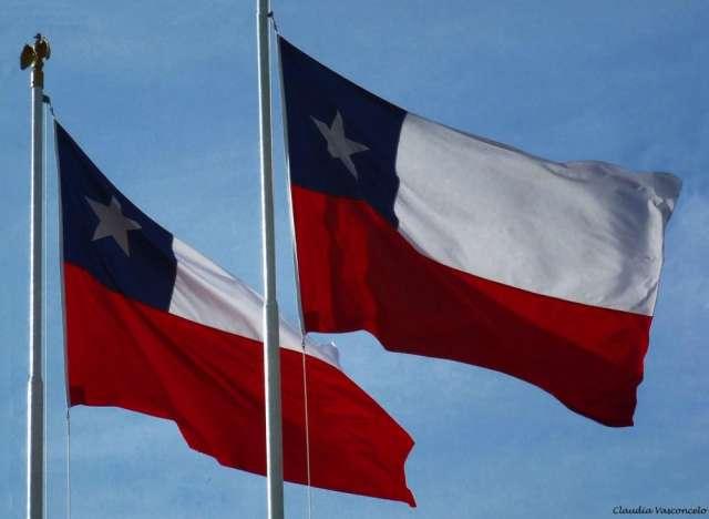 Confeccion de banderas, venta de banderas, las mejores banderas de paises, banderas corporativas fono 5550000