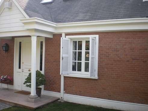 Reparaciones de techos y casas nelson soto 23017933