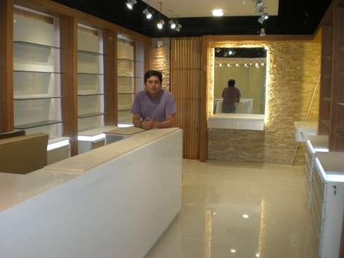 Remodelaciones y reparaciones de locales comerciales nelson soto 23017933 0982060234
