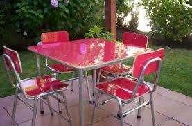 Arriendo mesas y sillas pra cumpleaños infantiles 68392025