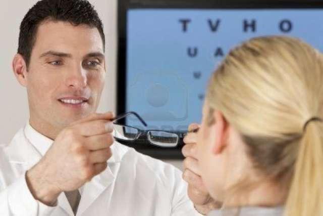 Fotos de Importante óptica requiere contratar vendedores para optica en santiago disponib 2