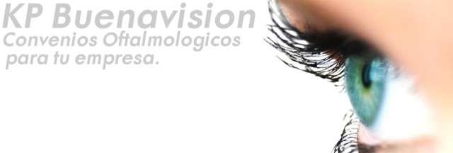 Importante óptica requiere contratar vendedores para optica en santiago disponibilidad terreno. con experiencia