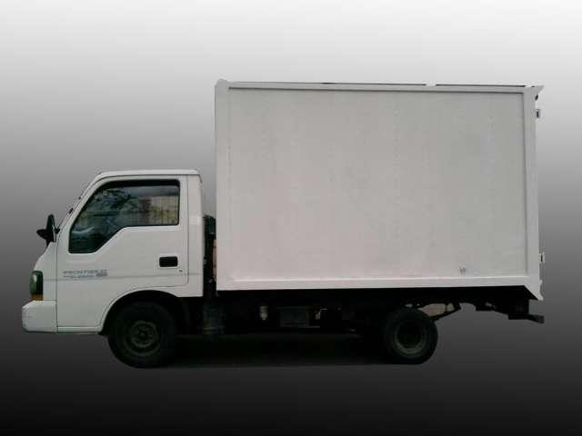 Arriendo camiones 3/4 mudanzas fletes desde $ 19.990
