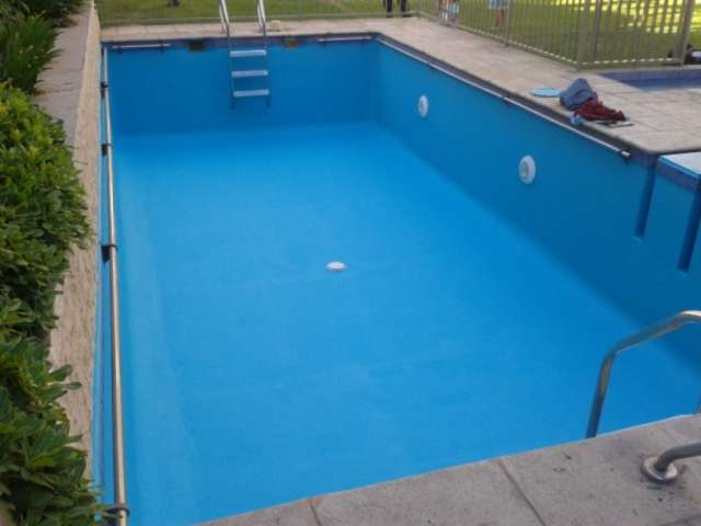 Pintura y reparacion de piscinas leonardo alvites 82241736 - 83694160