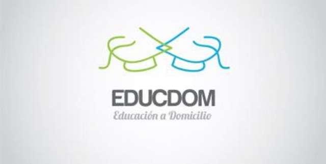 Educdom: educación de calidad a domicilio