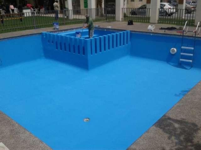 Pintura de piscinas leonardo alvites 82241736 - 83694160