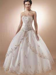 Arriendo vestidos de novia quilpue