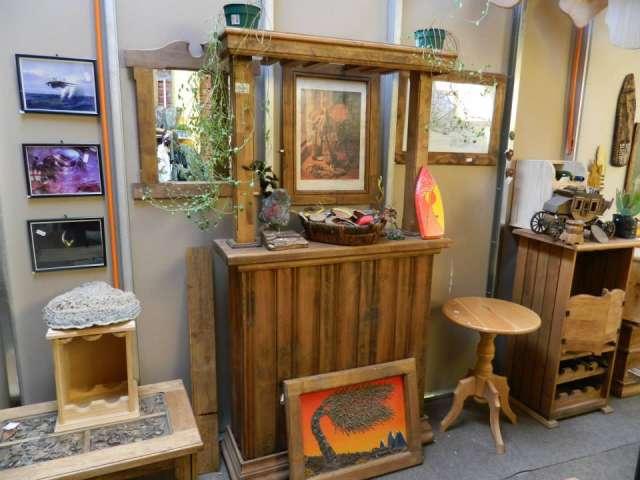 Muebles Rusticos Liquidacion En Punta Arenas Muebles 511951 - Fotos-muebles-rusticos