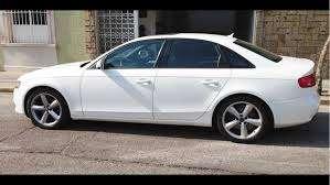 Audi a4 1.8 ,,,,turbo a solo 9.990.000 a toda prueba exelente estado !!!!