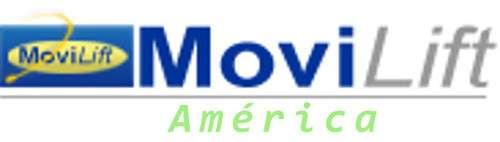 Movilift américa ascensores, automatizació, componentes